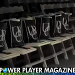 Power Player Magazine