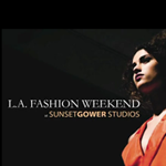 LA Fashion Week Spring 2010