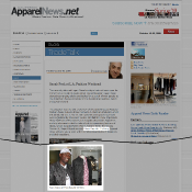 apparelnews-102009_cut