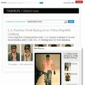 Apparel News_LAFW Oct 09_URC